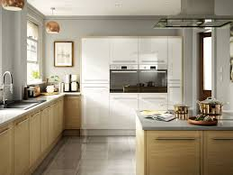 Bq Kitchen Choosing A Kitchen That Suits Your Style Cooke Lewis