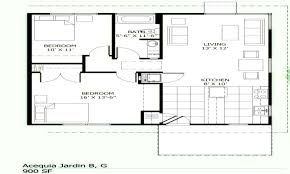 900 square foot house floor plans for sq ft house lovely sq ft house plans with open design 900 square foot house plans 2 bedroom