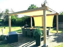 outdoor shade canopy backyard canopy pergola shade canopy shade canopy large size of retractable pergola shade outdoor shade canopy