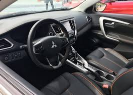 2018 mitsubishi galant price. interesting price it however comes with a sole transmission only the only gearbox option on  the grand lancer is an invecsiii cvt intended 2018 mitsubishi galant price