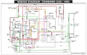 diagrams 875667 royal enfield 350 wiring diagram royal enfield automotive wiring diagram color codes at Free Wiring Schematics