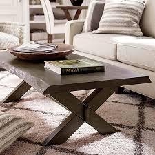 american living room furniture. American Made Living Room Furniture A