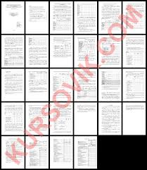 Анализ финансового состояния на примере ЗАО Рекорд Курсовая  Курсовая работа на тему Анализ финансового состояния на примере ЗАО Рекорд