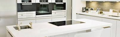 customized kitchen cabinets. Simple Customized 1 2 3 4 Previous Next Kitchen Cabinets In Customized
