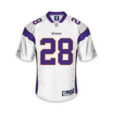 Nfl Vikings Nba Camiseta Tienda - Minnesota