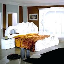 Bedroom Sets Set Furniture Italian For Sale – enishia.co