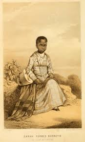 Did Queen Victoria Really Adopt an Orphaned African Princess ...