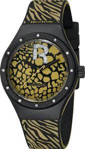 Купить <b>часы Reebok</b> - цены на <b>часы Рибок</b> на сайте Snik.co