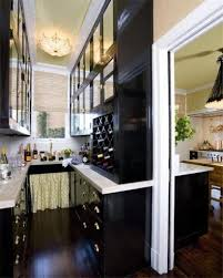 Very Small Kitchens Kitchen Efficient Galley Kitchens Small Galley Kitchen Design