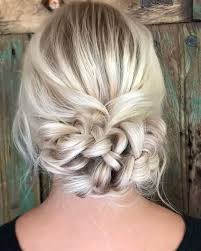 Pin by Liliana Morton on Hairstyles [Video] in 2020 | Long hair styles,  Hair styles, Hair upstyles