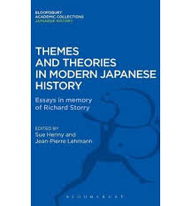 history and memory essay smithsonian american history hiroshima and memory essay