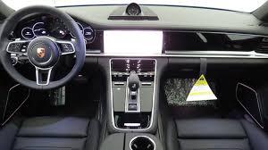 2018 porsche sedan. exellent 2018 2018 porsche panamera rwd  16786493 12 in porsche sedan