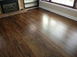 oak hardwood floor flooring ottawa stain colors white for