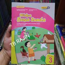 Kita baca dongengnya di dalam hati, yuk! Kunci Jawaban Bahasa Sunda Kelas 3 Halaman 20 Guru Paud
