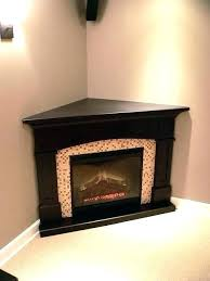 black corner electric fireplace stunning small corner electric fireplace electric fireplaces small wall mounted electric fireplace