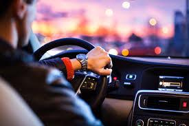 Designated Driver Service Surrey Discreet Designated Driver Discreetdesignateddriver On