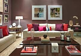 collection in decoration ideas for living room walls catchy home design plans with decorating wall decor