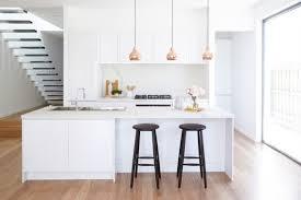 freedom furniture kitchens. exellent kitchens view gallery u003e intended freedom furniture kitchens a