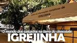 imagem de Igrejinha Rio Grande do Sul n-19