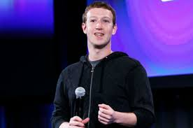Facebook founder Mark Zuckerberg and wife Priscilla hunt for property in  Hawaii   Page Six