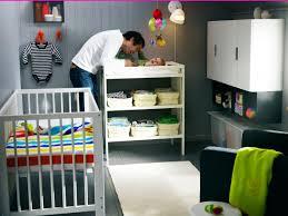 small nursery furniture. bedrooms design small nursery furniture e