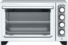 kitchenaid toaster oven red kitchen aid toaster oven convection toaster pizza oven silver best toaster