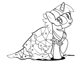 Small Picture Marvelous Applejack Coloring Pages According Grand Article