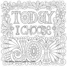 Free Printable Flower Coloring Pages Free Printable Flower Coloring