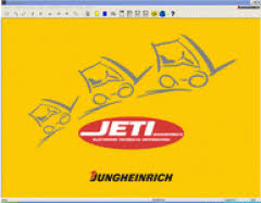 jungheinrich judit spare parts catalog repair manual jungheinrich judit
