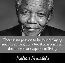 Nelsonmandelaquotessayingswisewisdomlife Motivational Mesmerizing Download Wise Sayings About Life