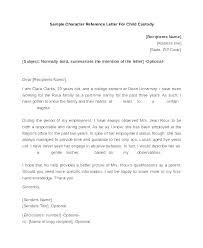 Recommendation Letter From Employer For Student Teaching Reference Template From Employer Letter For