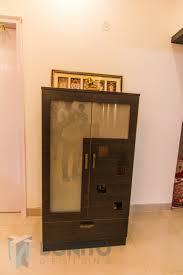 Small Picture Pooja Room Door Designs Beautiful Pooja unit Vastu Photos