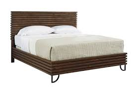 Boho Bed Beds & Bed Frames - Free Assembly with Delivery | Living Spaces