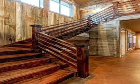 wooden railing designs for stairs wooden stairs design wooden staircase railing design modern stair railing design
