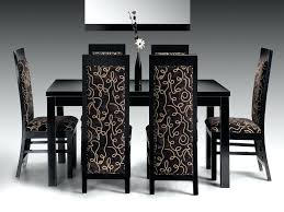 expensive wood dining tables. Expensive Kitchen Tables Enchanting Wood Dining All Graphics Most N