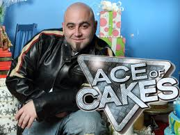 ace of cakes. Fine Cakes And Ace Of Cakes