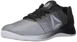 reebok nano 7 weave. amazon.com | reebok men\u0027s crossfit nano 7.0 cross-trainer shoe fitness \u0026 cross-training 7 weave