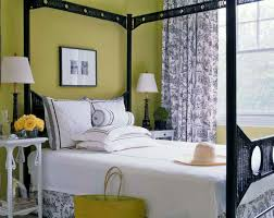Lime Green Bedroom Accessories Lime Green Bedroom Accents Shaibnet