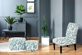 Stuhl Modern Design Samt Esszimmerstuhl Polsterstuhl Weiß