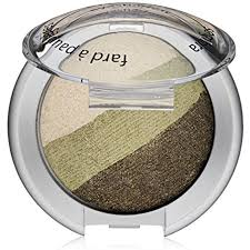 palladio baked eyeshadow trio green forest dels can be found by ing on the