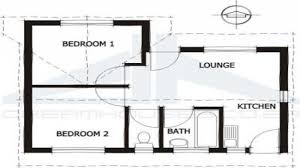 Small 3 Bedroom House Plans Uk  NrtradiantcomSmall 4 Bedroom House Plans