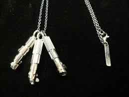 jam home made ジャムホームメイド star wars lightsaber necklace 3peace jam home made ジャムホームメイド jswnc05s silver