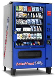 Car Wash Vending Machines For Sale Interesting Auto Vend Plus Car Wash Vending MachineVending