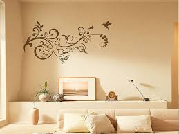 Small Picture Wall Stickers That Lend a Personal Touch