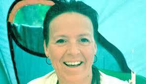 Darlene Pierson, 66, De Soto | Obituaries | myleaderpaper.com