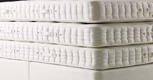 buying a new mattress. Contemporary Mattress But It Doesnu0027t Promote A Healthy Wellbeing Regime Yet Good Quality  Mattress Will So Keep This In Mind When You Go To Buy Your New And On Buying A New Mattress R