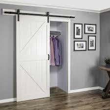 interior sliding barn doors for barn doors with glass inserts interior barn doors for barn doors barn door home depot