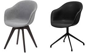 modern dining chairs sydney adelaide