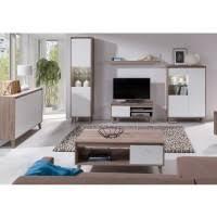 deko furniture. Interesting Furniture Living Room Furniture With Deko T