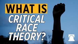 Critical Race Theory